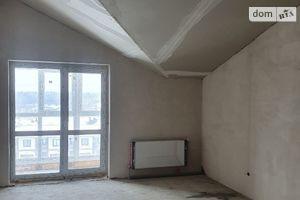 Продается 1-комнатная квартира 62.64 кв. м в Виннице