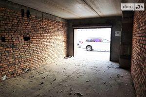 Продается бокс в гаражном комплексе под легковое авто на 34 кв. м