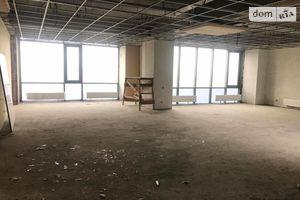 Продается помещения свободного назначения 251 кв. м в 19-этажном здании