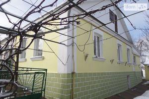 Продается часть дома 65 кв. м с баней/сауной