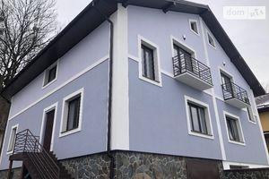 Здається в оренду будинок 2 поверховий 220 кв. м з банею/сауною