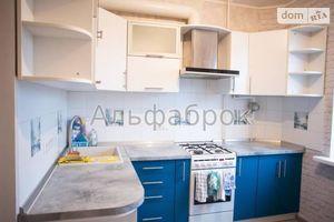 Продается 3-комнатная квартира 60 кв. м в Василькове