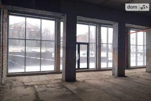 Продається приміщення вільного призначення 138 кв. м в 9-поверховій будівлі