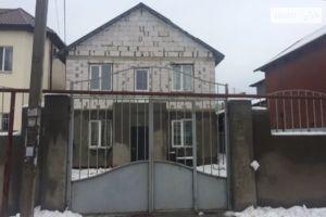 Продается одноэтажный дом 170 кв. м с бассейном