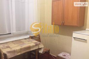 Продается комната 16 кв. м в Запорожье