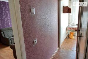 Продается 1-комнатная квартира 31 кв. м в Виннице