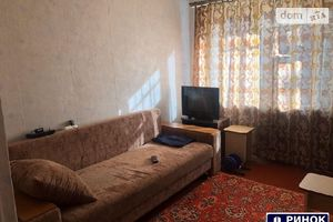 Продается комната 16.9 кв. м в Полтаве