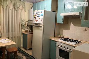 Продається 3-кімнатна квартира 60 кв. м у Тернополі