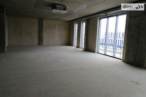 Продається приміщення вільного призначення 235 кв. м в 3-поверховій будівлі