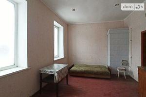 Здається в оренду кімната 20 кв. м у Вінниці