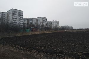 Продается земельный участок 140 соток в Харьковской области
