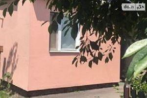 Продается часть дома 23.6 кв. м с верандой