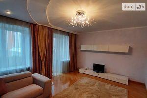 Продается часть дома 250 кв. м с террасой