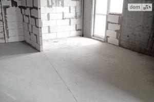 Продается 2-комнатная квартира 64.03 кв. м в Тернополе