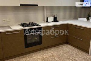 Продается 2-комнатная квартира 62 кв. м в Василькове