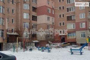 Продается 1-комнатная квартира 49 кв. м в Василькове