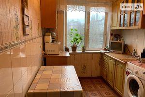 Продается 3-комнатная квартира 60.3 кв. м в Николаеве