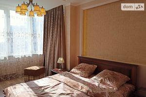 Продається 2-кімнатна квартира 68 кв. м у Одесі