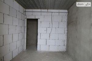 Продается 2-комнатная квартира 58.95 кв. м в Виннице