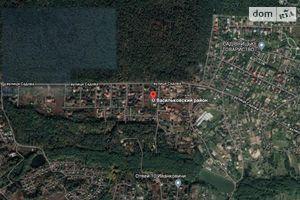 Продается земельный участок 13.25 соток в Киевской области