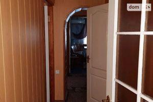 Продается 3-комнатная квартира 70 кв. м в Ямполе