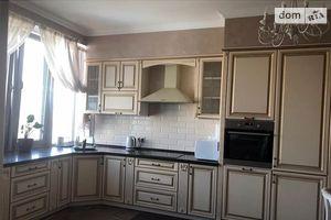 Продается 2-комнатная квартира 86 кв. м в Киеве