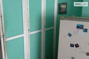 Продается комната 17.6 кв. м в Запорожье