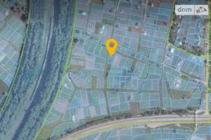 Продается земельный участок 11 соток в Киевской области
