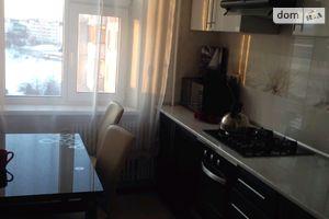 Сдается в аренду 3-комнатная квартира 64 кв. м в Тернополе