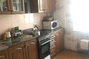 Продається 4-кімнатна квартира 80 кв. м у Хмельницькому