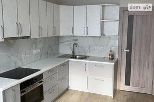 Сдается в аренду 1-комнатная квартира 45 кв. м в Ровно