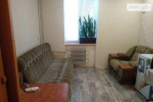 Продается 1-комнатная квартира 16.8 кв. м в Харькове