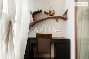 Продается 3-комнатная квартира 81 кв. м в Киеве