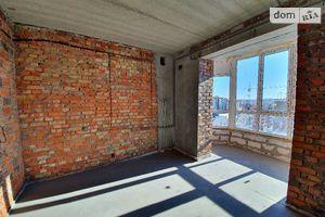 Продается 2-комнатная квартира 64.1 кв. м в Хмельницком