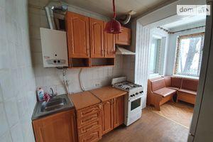 Продається 2-кімнатна квартира 64 кв. м у Хмельницькому
