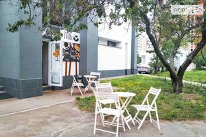 Продається готовий бізнес у сфері торгівля площею 14 кв. м