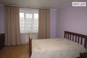 Сдается в аренду 2-комнатная квартира 64 кв. м в Виннице