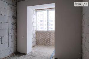 Продается 1-комнатная квартира 32.4 кв. м в Виннице
