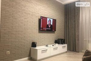 Здається в оренду 1-кімнатна квартира у Києві