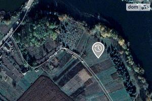 Продается земельный участок 86 соток в Винницкой области