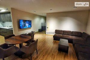 Продается 3-комнатная квартира 110 кв. м в Днепре