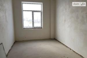 Продається приміщення вільного призначення 13.6 кв. м в 7-поверховій будівлі