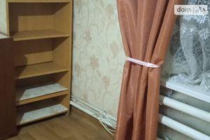 Сдается в аренду одноэтажный дом 28 кв. м с камином