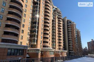 Продается 2-комнатная квартира 88.5 кв. м в Киеве