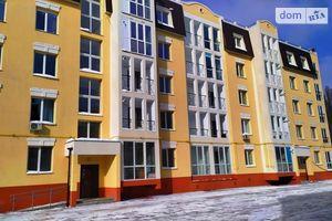 Продається 1-кімнатна квартира 60 кв. м у Чернігові
