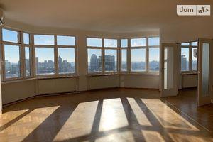 Продается 6-комнатная квартира 286 кв. м в Киеве