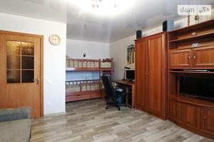 Продається 1-кімнатна квартира 38 кв. м у Вінниці