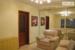 Продається 2-кімнатна квартира 48.3 кв. м у Запоріжжі
