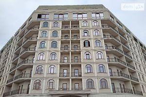 Продається 2-кімнатна квартира 63.5 кв. м у Одесі