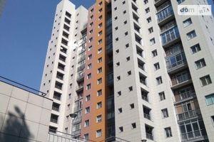 Продается 5-комнатная квартира 127 кв. м в Днепре